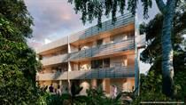 Condos for Sale in Akumal, Quintana Roo $199,000