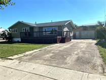 Homes for Sale in Rouleau, Saskatchewan $218,900