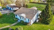 Homes Sold in Sherkston, Port Colborne, Ontario $550,000