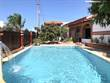 Homes for Rent/Lease in Carolina, Puerto Rico $4,800 monthly