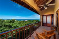 Homes for Sale in Tamarindo, Guanacaste $1,145,000