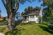 Homes Sold in East Windsor, Windsor, Ontario $199,900