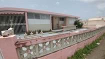 Homes for Sale in Jardines de Country Club, Carolina, Puerto Rico $110,000