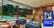Homes for Sale in Aldea Zama, Tulum, Quintana Roo $699,000