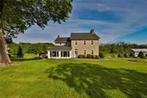 Homes for Sale in Pennsylvania, Upper Mt Bethel, Pennsylvania $1,200,000