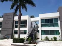 Condos for Sale in Playacar, Playa del Carmen, Quintana Roo $150,000