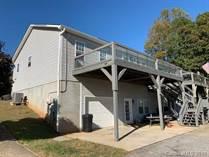 Homes for Sale in North Carolina, Nebo, North Carolina $225,000