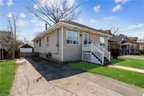 Homes for Sale in Hamilton Beach, Hamilton, Ontario $449,900