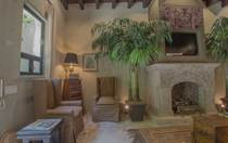 Homes for Sale in Centro, San Miguel de Allende, Guanajuato $875,000
