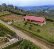 Homes for Sale in San Ramon, Alajuela $239,000