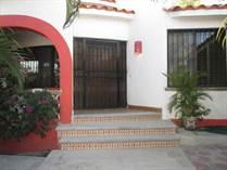 Homes for Sale in San Jose del Cabo, Baja California Sur $249,500