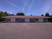 Commercial Real Estate for Sale in North Rustico, Prince Edward Island $1,285,000