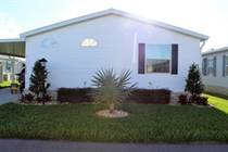 Homes for Sale in Cypress Creek Village, Winter Haven, Florida $94,000