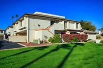 Condos for Sale in Lake Havasu City Central, Lake Havasu City, Arizona $180,000
