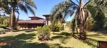 Homes for Sale in Tambor, Alajuela $1,300,000