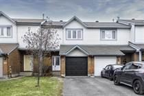 Homes Sold in Kanata, Ottawa, Ontario $389,900