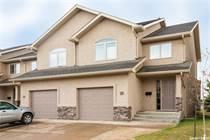 Condos for Sale in Prince Albert, Saskatchewan $315,000
