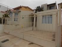 Homes for Sale in Moderna Oeste, Ensenada, Baja California $170,000
