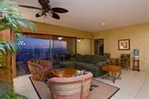 Condos for Sale in Sonoran Sun, Puerto Penasco/Rocky Point, Sonora $519,000