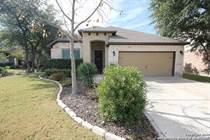Homes for Sale in San Antonio, Texas $363,500