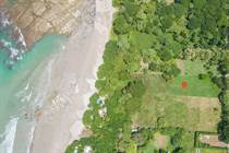 Lots and Land for Sale in Garza, Guanacaste $999,999