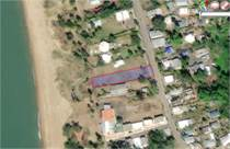 Lots and Land for Sale in Bo. Playa, Anasco, Puerto Rico $250,000