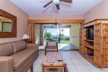 Condos Sold in Sonoran Sun, Puerto Penasco/Rocky Point, Sonora $259,900