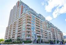 Condos for Sale in King/Strachan, Toronto, Ontario $699,900