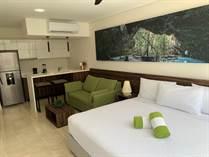 Homes for Sale in Aldea Zama, Tulum, Quintana Roo $135,000
