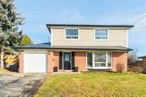 Homes for Sale in Halton Hills, Ontario $669,990