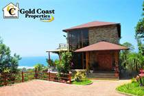 Homes for Sale in San Jose, San Jose de Olon, Santa Elena $470,000