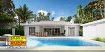 Homes for Sale in Casa Linda, Sosua, Puerto Plata $255,800
