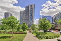 Condos for Sale in Yonge/Sheppard, TORONTO, Ontario $928,000