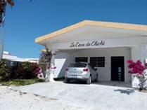 Homes for Sale in Telchac Puerto, Yucatan $161,081