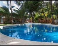 Homes for Rent/Lease in Playacar Phase 2, Playa del Carmen, Quintana Roo $700 monthly