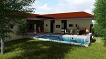 Homes Sold in Hacienda Pinilla, Guanacaste $875,000
