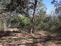 Lots and Land for Sale in Huacas, Guanacaste $820,000