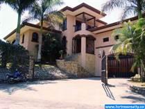 Homes for Sale in Esterillos, Puntarenas $349,000
