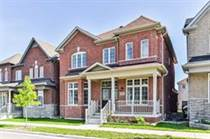 Homes for Sale in Cornell, Markham, Ontario $1,419,990