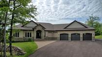 Homes Sold in Magnetic Hill Area, Moncton, New Brunswick $989,900