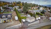 Homes for Sale in Aberdeen, Kamloops, British Columbia $799,000