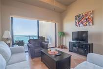 Homes for Sale in Las Palomas, Puerto Penasco/Rocky Point, Sonora $270,000