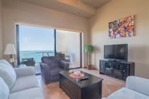 Homes for Sale in Las Palomas, Puerto Penasco/Rocky Point, Sonora $260,000