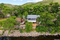 Homes for Sale in Saskatchewan, Katepwa Beach, Saskatchewan $424,000