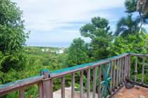 Multifamily Dwellings for Sale in Puntas Ward, Rincon, Puerto Rico $299,000