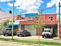 Commercial Real Estate for Sale in Diaz Ordaz, Merida, Yucatan $12,200,000