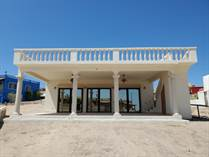 Homes for Sale in Cholla Bay, Puerto Penasco/Rocky Point, Sonora $169,000