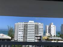 Homes for Rent/Lease in Prila, San Juan, Puerto Rico $3,500 monthly