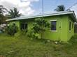 Homes Sold in Sand Hill , Belize $0