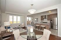 Homes for Sale in Boyne, Milton, Ontario $892,900